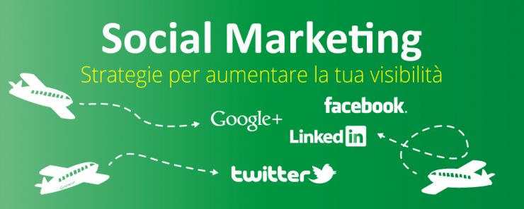 Goowai social marketing
