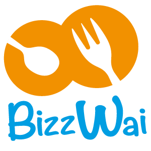 Italian food marketplace Bizzwai